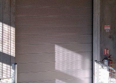 Hormann, Hörmann, německá vrata, jvp system, vrata vojta, vrata prachatice, vrata strakonice, vrata písek, vrata budějovice, vrata české budějovice, jvp vojta, rychloběžná vrata, foliová vrata, dveře, foliová dveře, spirálová vrata, spirálové dveře, průhledná vrata, vrata s průhledem, vrata s prosklením, vrata navíjecí, vrata s radarem, vrata s mříží, laserová mříž, vrat