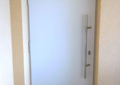 Domovni_dvere_Hormann_TPS10_bile