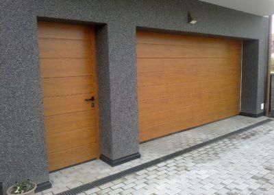 Garážové_dveře_a_vrata